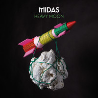 Midas - Heavy Moon