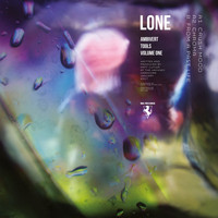 lone - Ambivert Tools, Vol. 1