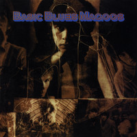 The Blues Magoos - Basic Blues Magoos
