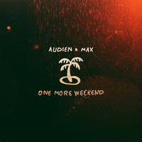 Audien - One More Weekend