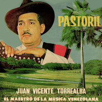 Juan Vicente Torrealba - Pastoril