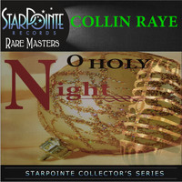 Collin Raye - O Holy Night (Live)