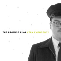 The Promise Ring - Very Emergency (Remastered)