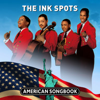 THE INK SPOTS - American Songbook