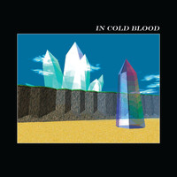 alt-J / - In Cold Blood