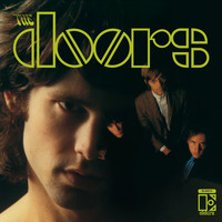 The Doors - The Doors (50th Anniversary Deluxe Edition)