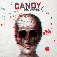 Candy - Control