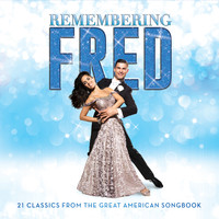 Original Cast - Remembering Fred