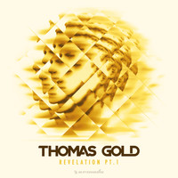 Thomas Gold - Revelation