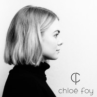 Chloe Foy - Are We There Yet?