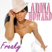 Adina Howard - Freaky