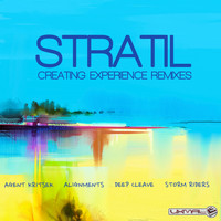 Stratil - Creating Experience Remixes