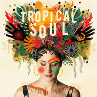 Holly Holden y Su Banda - Tropical Soul