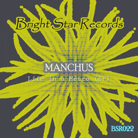 Manchus - Life in a Metro
