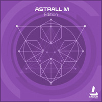 Astrall M - Astrall M Edition