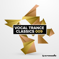Various Artists - Vocal Trance Classics 009