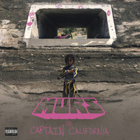 Murs - Captain California (Explicit)