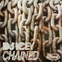 DJ Icey - Chained