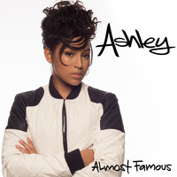 Ashley - Almost Famous