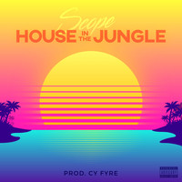Scope - House in the Jungle