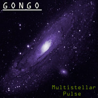 Gongo - Multistellar Pulse