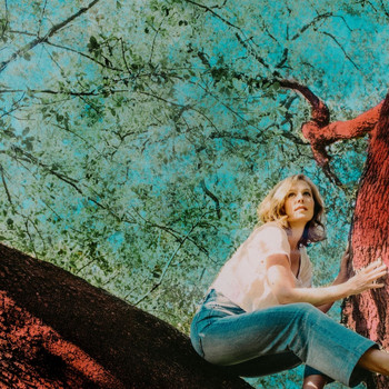 Tift Merritt - Stitch of the World (Deluxe Edition)