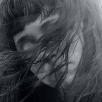 Waxahatchee - Out in the Storm (Deluxe Version)