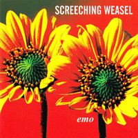 Screeching Weasel - Emo