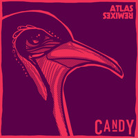 Candy - Atlas