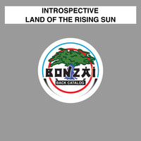 Introspective - Land Of The Rising Sun