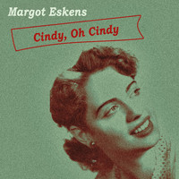 Margot Eskens - Cindy, Oh Cindy