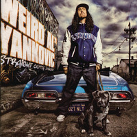 """Weird Al"" Yankovic - Straight Outta Lynwood"
