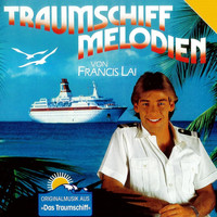 Francis Lai - Traumschiff Melodien