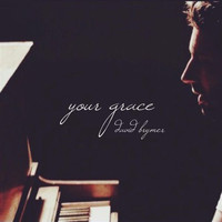 David Brymer - Your Grace