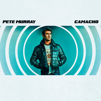 Pete Murray - Camacho