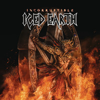 Iced Earth - Incorruptible (Explicit)