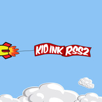 Kid Ink - RSS2 (Explicit)