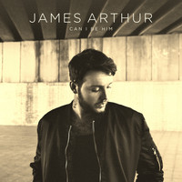 James Arthur - Can I Be Him (SJUR Remix)