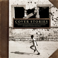 Pearl Jam - Again Today (From Cover Stories: Brandi Carlile Celebrates the Story)
