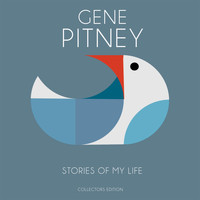 Gene Pitney - Stories of my Life