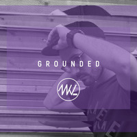 MKL - Grounded