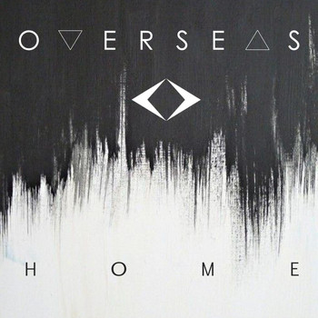 Overseas - Home