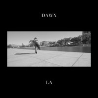 Dawn Richard - LA (feat. Trombone Shorty)