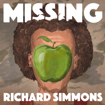 Andrew Dost - Missing Richard Simmons: Original Podcast Score