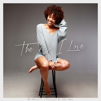 Nicolette - The Way I Love