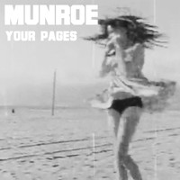Munroe - Your Pages