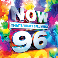 Various - NOW That's What I Call Music! 96