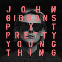 John Gibbons - P.Y.T. (Pretty Young Thing)