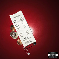 K.Flay - Every Where Is Some Where (Explicit)