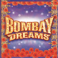 Andrew Lloyd Webber - Bombay Dreams (Original London Cast Recording)